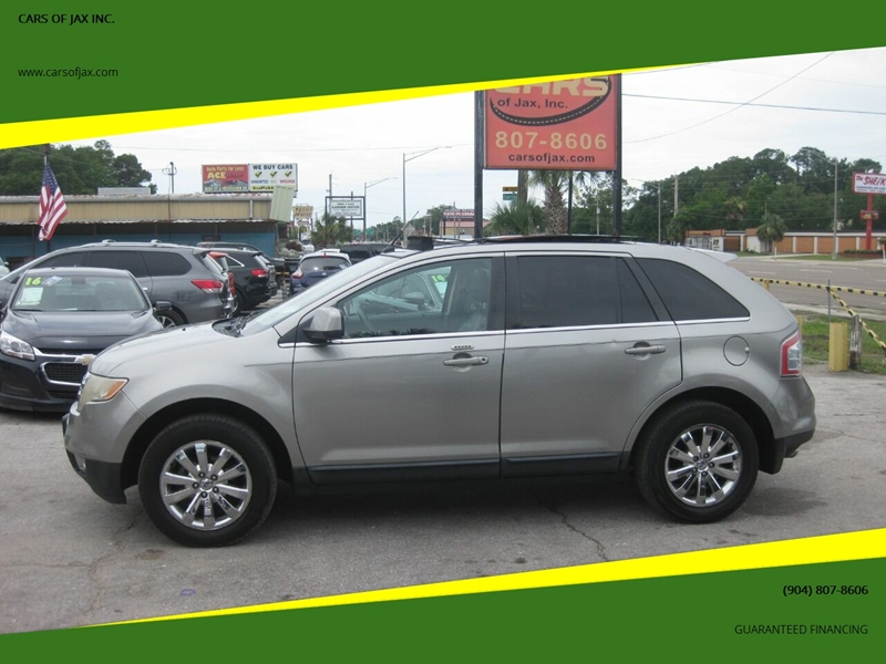 Guaranteed Financing Car Dealerships Near Me >> Cars Of Jax Inc Used Cars Jacksonville Fl Dealer