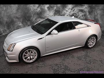cadillac cts v for sale pennsylvania. Black Bedroom Furniture Sets. Home Design Ideas