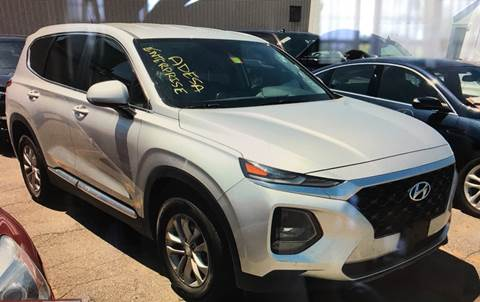 Five Star Auto >> Five Star Auto Group Car Dealer In Corona Ny