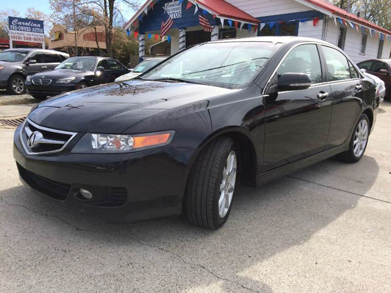 dealer at inventory sale hallandale price best details in for tsx fl car acura beach