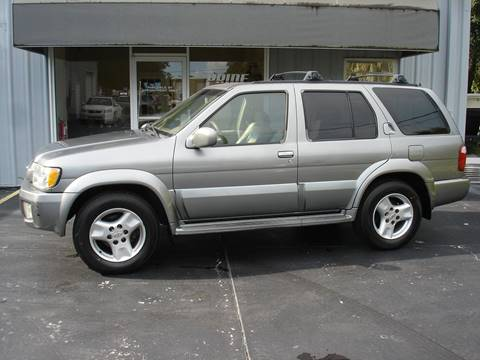 Pride Auto Sales >> Pride Auto Sales Llc Used Cars Nokomis Fl Dealer
