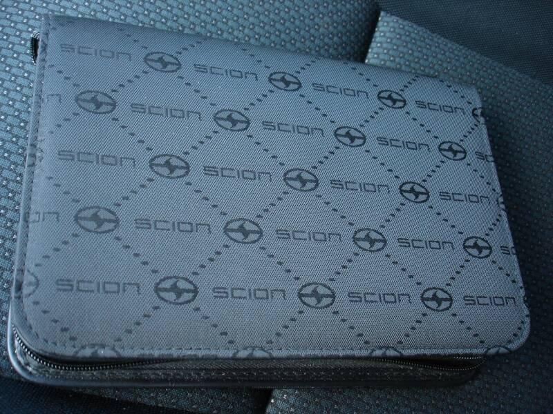 2006 Scion xA 4dr Hatchback w/Automatic - Nokomis FL