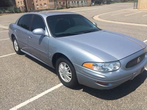 2005 Buick LeSabre for sale in Denver, CO