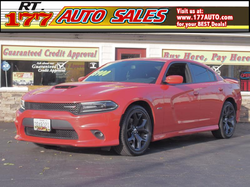 Buy Here Pay Here Md >> 177 Auto Sales Car Dealer In Pasadena Md