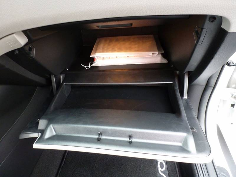 2016 Kia Soul 4dr Wagon 6A - Elizabethtown KY