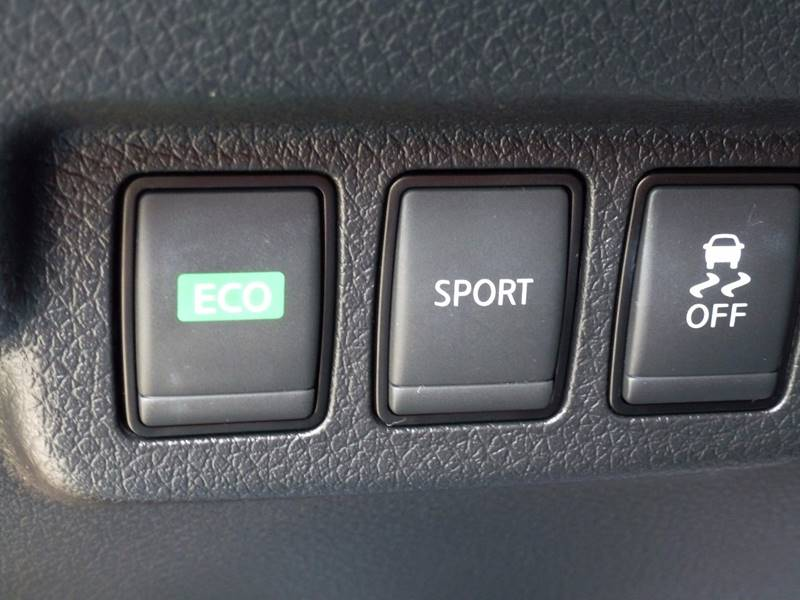 2017 Nissan Sentra S 4dr Sedan CVT - Elizabethtown KY