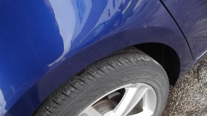 2012 Chevrolet Cruze LT 4dr Sedan w/2LT - Cleveland OH