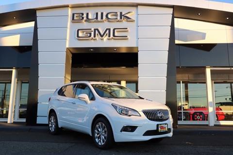 Buick For Sale In Auburn Wa
