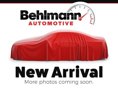 2019 GMC Sierra 3500HD for sale in Troy, MO