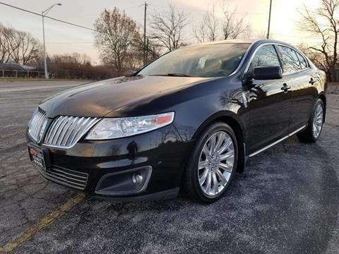 O T Auto Sales Car Dealer In Chicago Heights Il