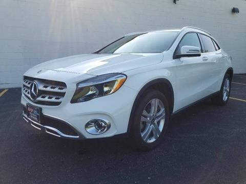 Mercedes For Sale >> Mercedes Benz For Sale In Chicago Heights Il O T Auto Sales