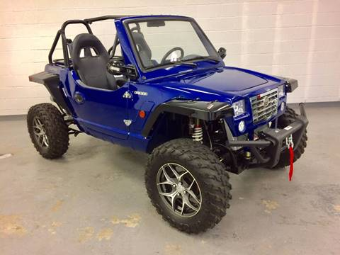 Powersports For Sale in Vestal, NY - Excite Motorsports
