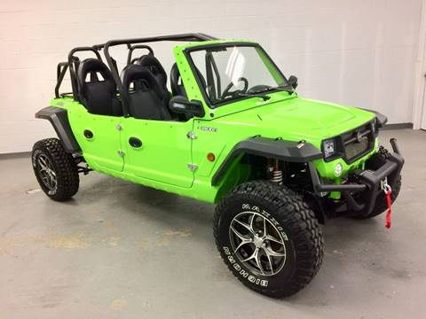 Powersports For Sale In Vestal Ny Excite Motorsports