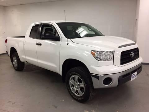 2008 Toyota Tundra for sale in Vestal, NY
