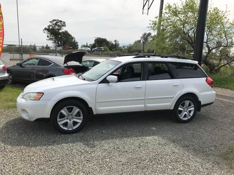 subaru outback for sale in vacaville ca quintero s auto sales quintero s auto sales
