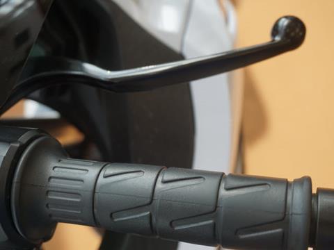2013 Kawasaki Ninja