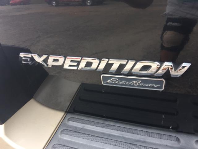 2006 Ford Expedition Eddie Bauer - Statesville NC