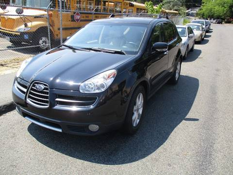 2007 Subaru B9 Tribeca for sale in Seattle, WA