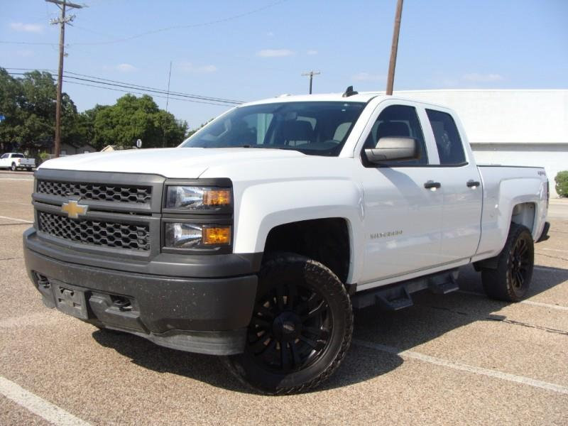 Wheel City Motors >> Haltom City Motors Used Cars Haltom City Tx Dealer