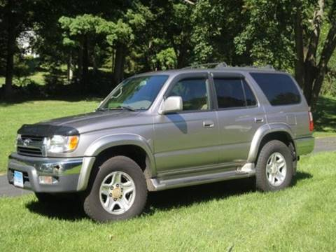 2002 toyota 4runner for sale. Black Bedroom Furniture Sets. Home Design Ideas