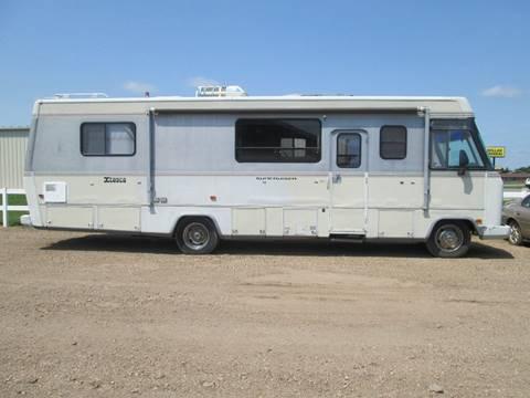 1988 Itasca Suncruiser for sale in Platte, SD