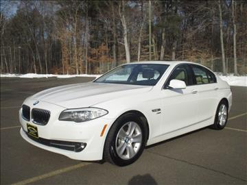 used bmw for sale in hartford ct. Black Bedroom Furniture Sets. Home Design Ideas