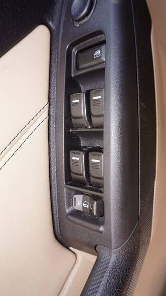 2007 HUMMER H3 Luxury 4dr SUV 4WD - Miramar FL