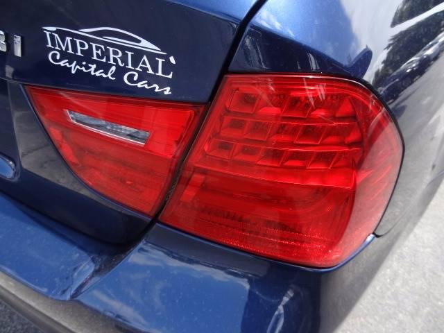 2011 BMW 3 Series AWD 328i xDrive 4dr Sedan - Miramar FL