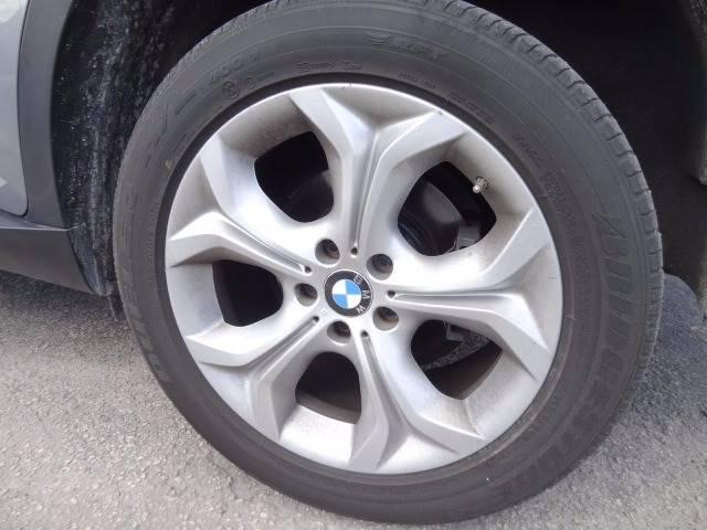 2011 BMW X5 AWD xDrive35i 4dr SUV - Miramar FL