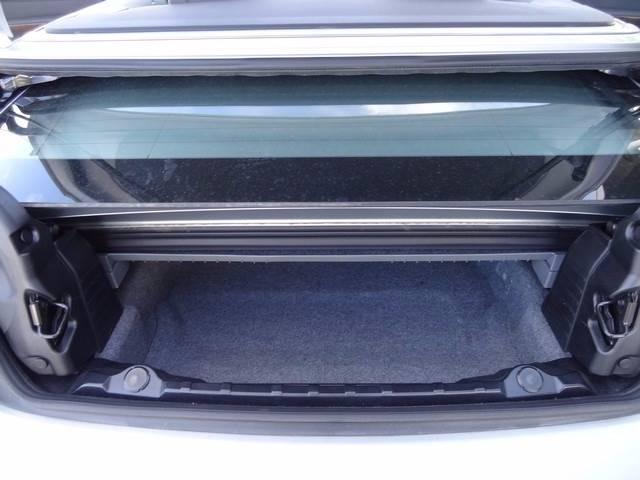 2010 BMW 3 Series 335i 2dr Convertible - Miramar FL