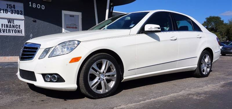 2011 MERCEDES-BENZ E-CLASS E 350 SPORT 4DR SEDAN white 17 split 5-spoke alloy wheels14-way pow