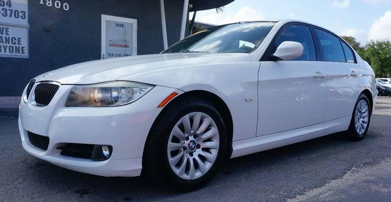 2009 BMW 3 SERIES 328I 4DR SEDAN SA alpine white 16 x 70 dbl spk light-alloy style 282 wheels