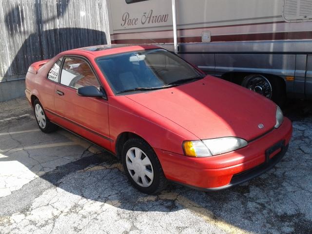 1992 toyota paseo 2dr coupe in saint louis mo kneezle auto sales rh kneezleautosales com 1994 Toyota Paseo 1994 Toyota Paseo