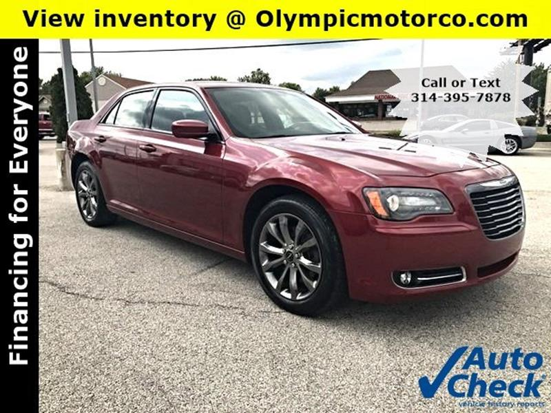 htm north new ne s sale sedan platte stock awd chrysler for in
