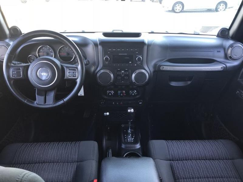 boston jeep hampshire for used new sale massachusetts essex car autouse lawrence andover unlimited available wrangler in ma