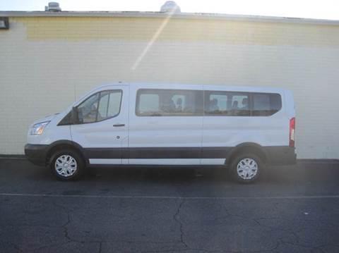 passenger van for sale in greensboro nc. Black Bedroom Furniture Sets. Home Design Ideas