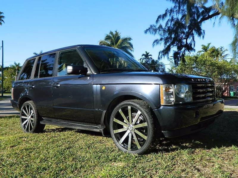img image land views click a size sale name rover larger version for landrover forums