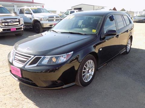 2011 Saab 9-3 for sale in Bozeman, MT