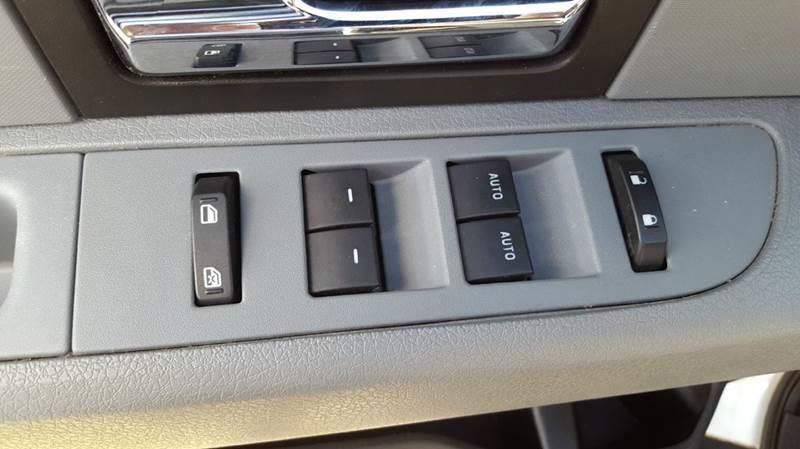 2013 Ford F-150 4x2 XLT 4dr SuperCrew Styleside 5.5 ft. SB - Pasadena TX