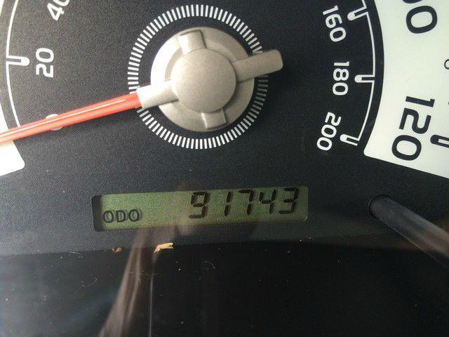 2008 Toyota FJ Cruiser Base 4x2 SUV - Pasadena TX