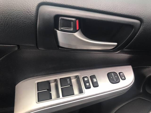 2014 Toyota Camry SE 4dr Sedan - Virginia Beach VA
