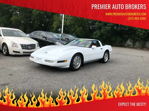 1996 corvette manual transmission for sale user manual guide u2022 rh userguidedirect today C5 Automatic Transmission C5 Corvette Manual Transmission Internals