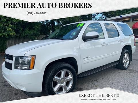 Cars For Sale In Virginia >> Cars For Sale In Virginia Beach Va Premier Auto Brokers