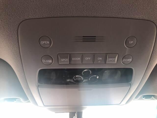 2007 Lexus GS 350 AWD 4dr Sedan - Virginia Beach VA