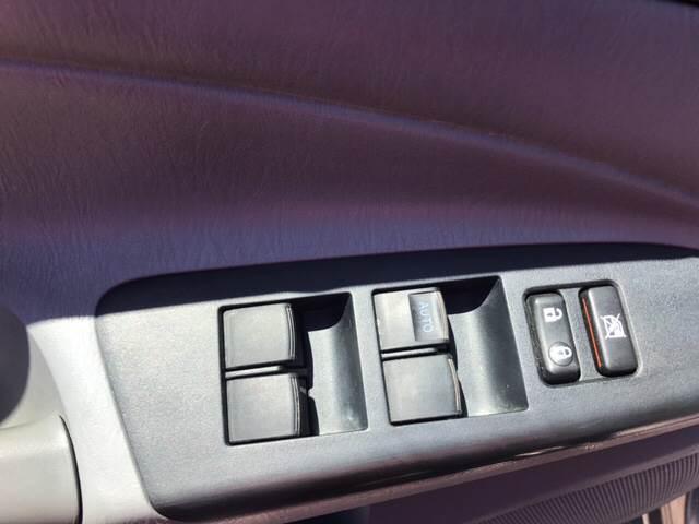 2013 Toyota Tacoma 4x4 V6 4dr Double Cab 5.0 ft SB 6M - Virginia Beach VA
