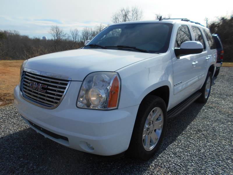 co searcy at details inventory earl ar in sle motor gmc yukon for sale baker