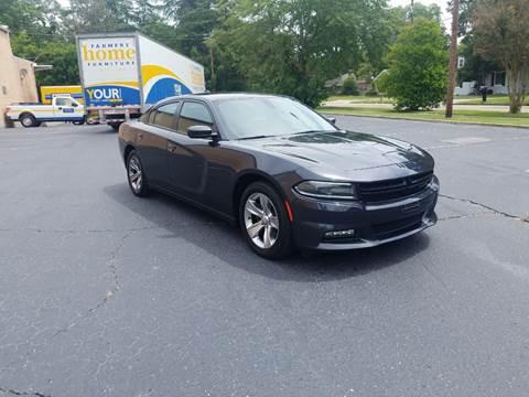 Car Dealerships In Sumter Sc >> Used Cars Sumter South Carolina 29150 Used Car Dealer South Sumter