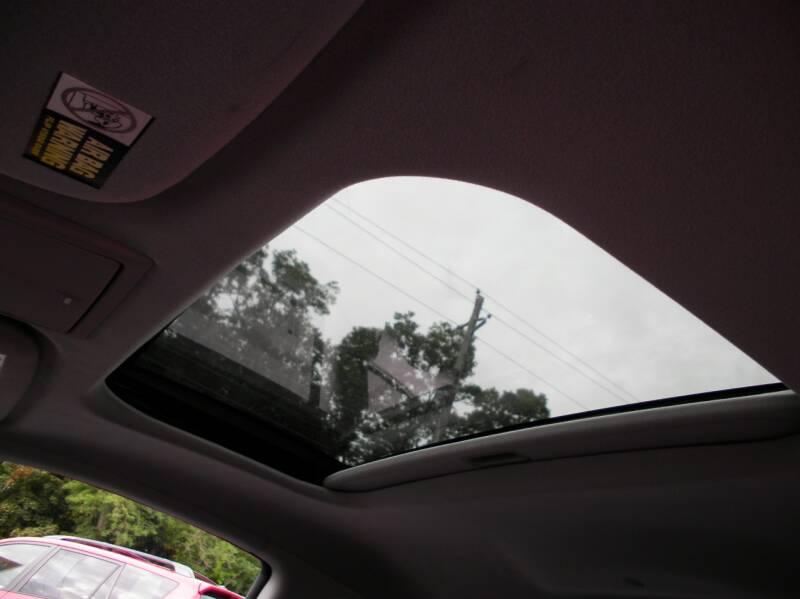 2005 Hyundai Tiburon 2dr Hatchback - Perry OH