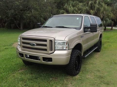Ford Road Auto Sales >> Bird Road Auto Sales Miami Fl Inventory Listings