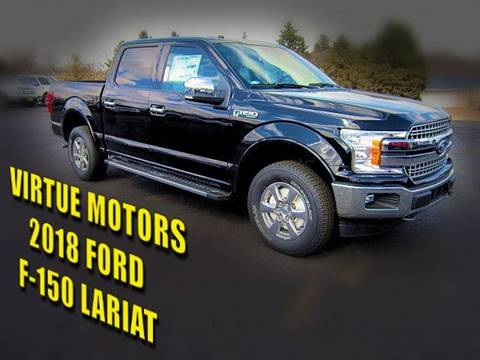 ford for sale in darlington wi